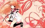 Be-Bee-Beat it! anime wallpaper at animewallpapers.com