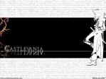 Castlevania Game Wallpaper # 3