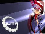 Darkstalkers anime wallpaper at animewallpapers.com
