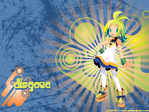 Disgaea Game Wallpaper # 11