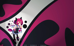 Disgaea Game Wallpaper # 12