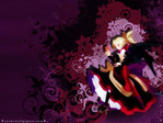 Disgaea Game Wallpaper # 13