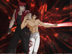 Dead or Alive anime wallpaper at animewallpapers.com