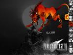 Final Fantasy VII Game Wallpaper # 24