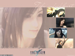 Final Fantasy VII Game Wallpaper # 6