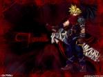 Final Fantasy VII Game Wallpaper # 8