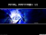 Final Fantasy VIII Game Wallpaper # 6