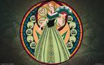 Kingdom Hearts Game Wallpaper # 13