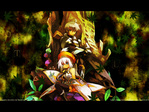 Luminous Arc Game Wallpaper # 1