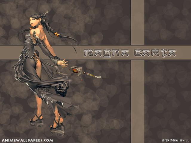 Magna Carta Anime Wallpaper #19