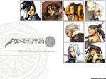 Magna Carta anime wallpaper at animewallpapers.com