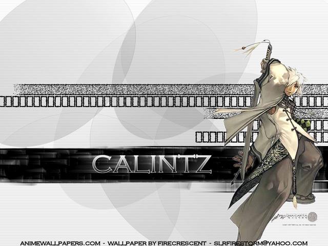 Magna Carta Anime Wallpaper #37