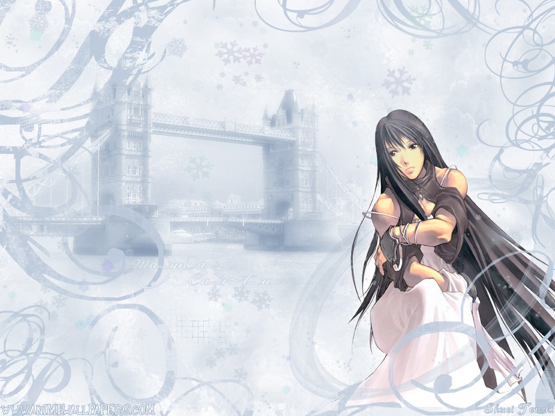 Magna Carta Game Wallpaper # 46