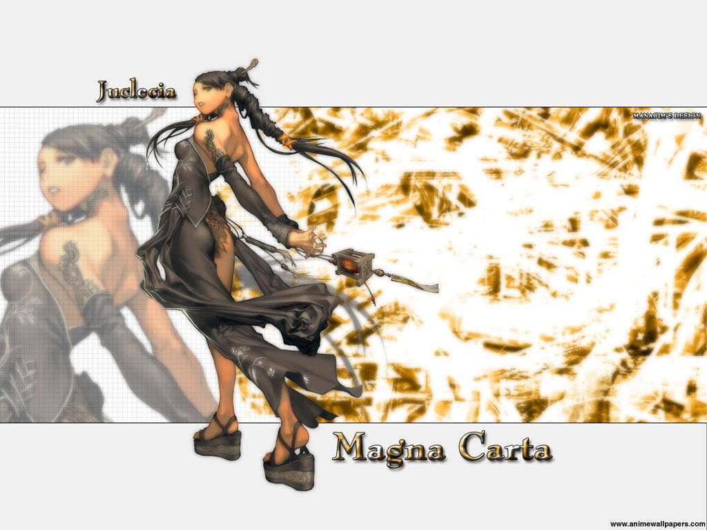 Magna Carta Game Wallpaper # 47