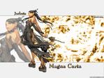 Magna Carta Game Wallpaper # 47