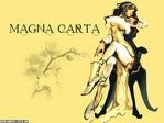 Magna Carta Game Wallpaper # 51