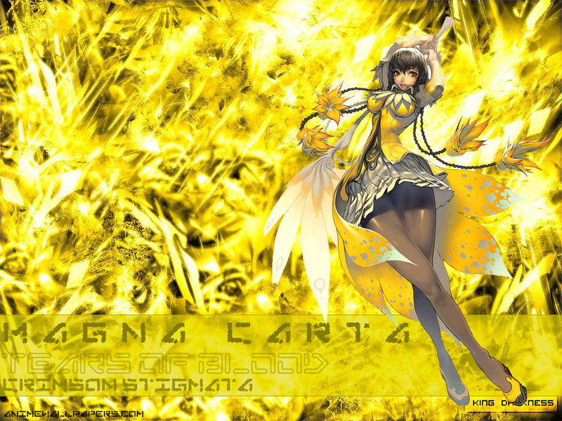 Magna Carta Game Wallpaper # 52