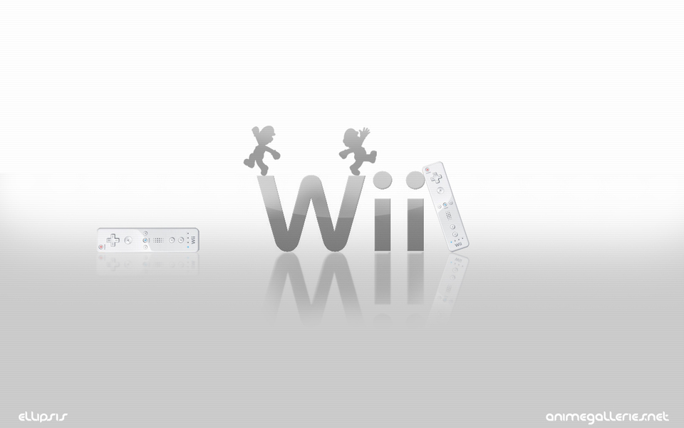 Super Mario Game Wallpaper # 3