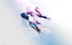 Metroid Game Wallpaper # 1
