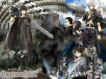 Ragnarok EX anime wallpaper at animewallpapers.com