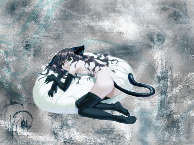 Ragnarok Online Anime Wallpaper #12