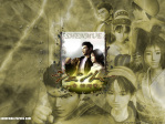 Shenmue anime wallpaper at animewallpapers.com