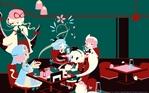 TouHou Game Wallpaper # 5