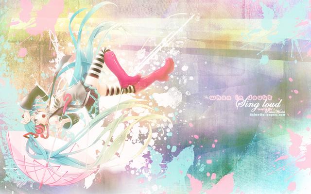 http://media.animewallpapers.com/game/vocaloid/vocaloid_11_640.jpg?m=1306731584