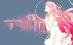 Vocaloid Game Wallpaper # 21