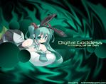 Vocaloid Game Wallpaper # 8