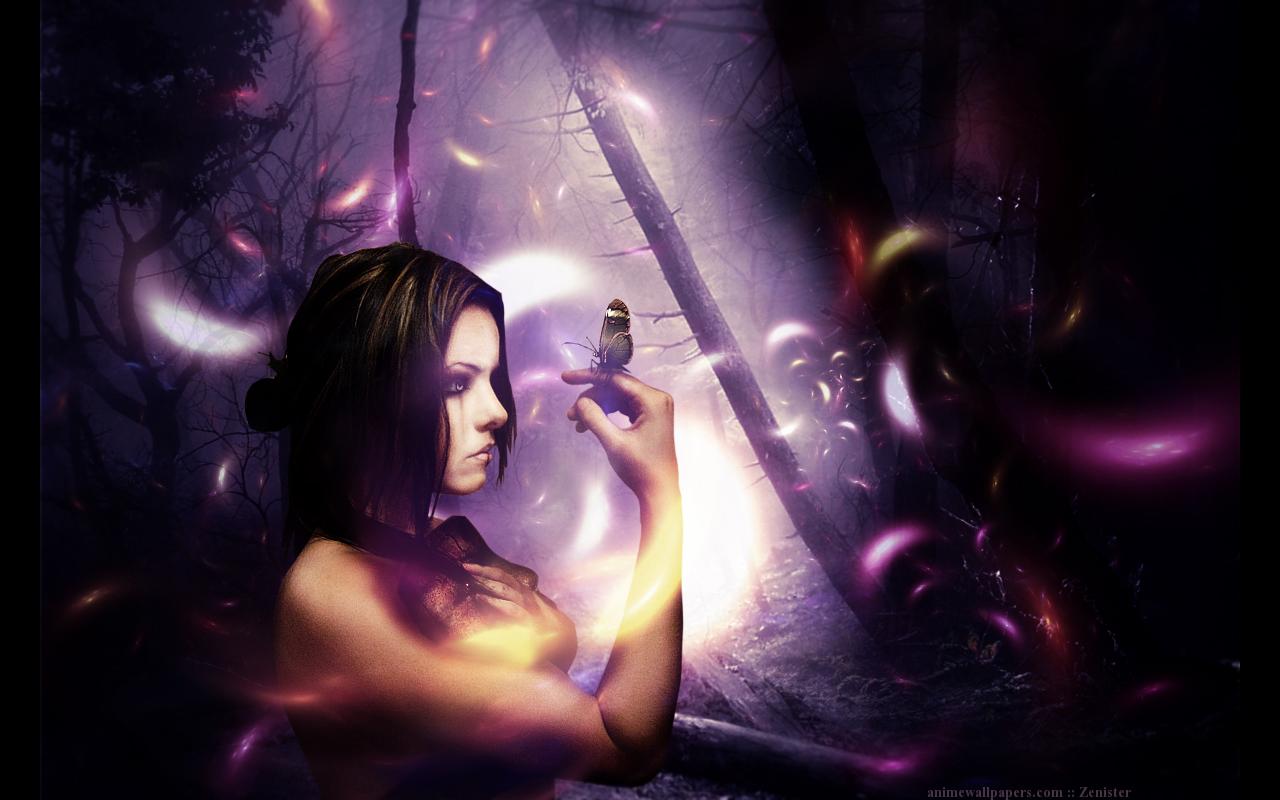 World of Warcraft Game Wallpaper # 1