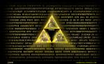 Zelda Game Wallpaper # 2