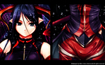 Z/X Zillions of Enemy X anime wallpaper at animewallpapers.com