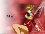 Aika anime wallpaper at animewallpapers.com