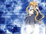 Air Anime Wallpaper # 6