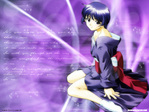 Ai Yori Aoshi Anime Wallpaper # 1