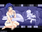 Ai Yori Aoshi Anime Wallpaper # 4