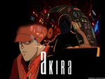 Akira anime wallpaper at animewallpapers.com