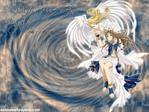 Ah! My Goddess Anime Wallpaper # 20