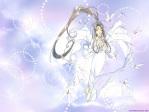Ah! My Goddess Anime Wallpaper # 47