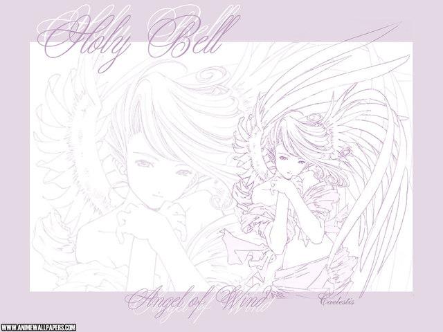 Ah! My Goddess Anime Wallpaper #59