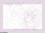 Ah! My Goddess Anime Wallpaper # 59