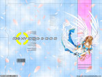 Ah! My Goddess Anime Wallpaper # 63