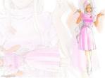 Ah! My Goddess Anime Wallpaper # 68