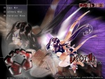 Ah! My Goddess Anime Wallpaper # 72