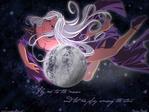 Ah! My Goddess Anime Wallpaper # 79