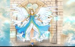 Ah! My Goddess Anime Wallpaper # 83