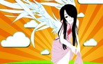 Ah! My Goddess Anime Wallpaper # 84