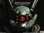 Appleseed Anime Wallpaper # 12