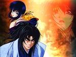 Basilisk Anime Wallpaper # 5